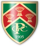 Prenton Golf Club  |  Members Area